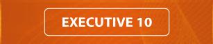 executive 10